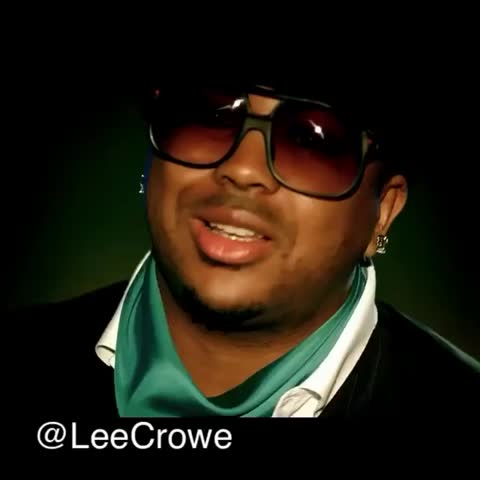 Vine by THE Lee Crowe - It dont stop. #DeezNuts #Throwback #Camron