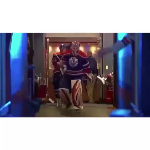 how to watch oilers hockey online
