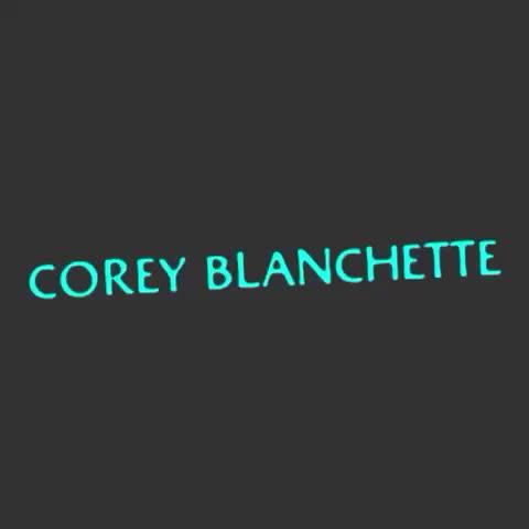 watch powellperalta s vine corey blanchette makes tech
