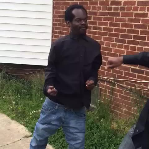 Vine by FLEX KARTEL - The Champ in training 😂😂 | #FlexKartel Young Bull