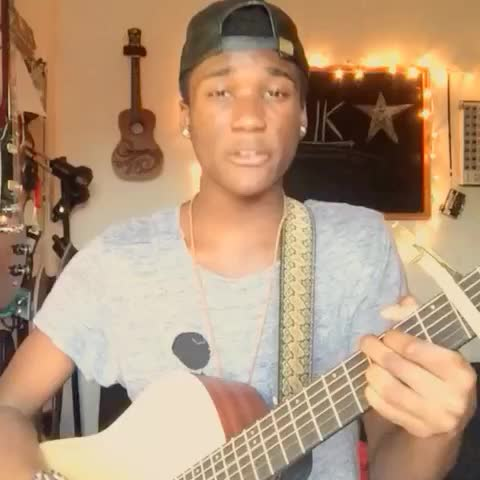 Cant Feel My Face - The Weeknd ???? #6secondcover #theweeknd - Vine by Jamiah Malik - Cant Feel My Face - The Weeknd 🙈 #6secondcover #theweeknd