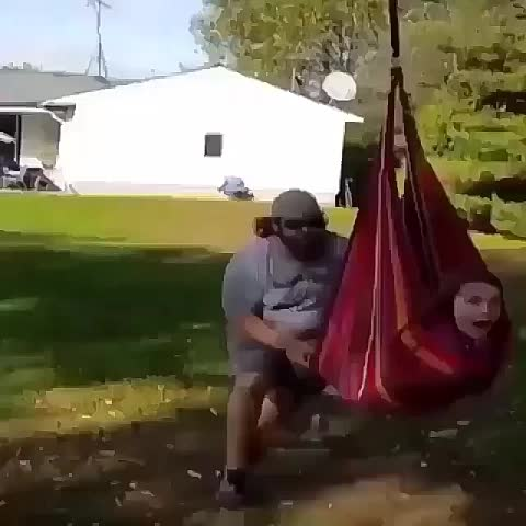 Vine by The Funny Vine - My life 😁