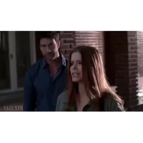 Vine by American Horror Story - Its a hard knock life 😂 (; raulsxn)