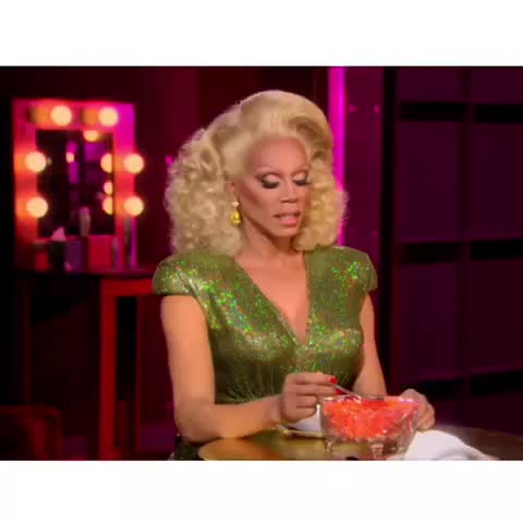 - Vine by RuPauls Drag Race Clips