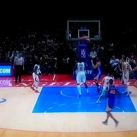 Vine by Ronnie 2K 2K15 - Steph Curry ladies & gentlemen #ThatsDirty