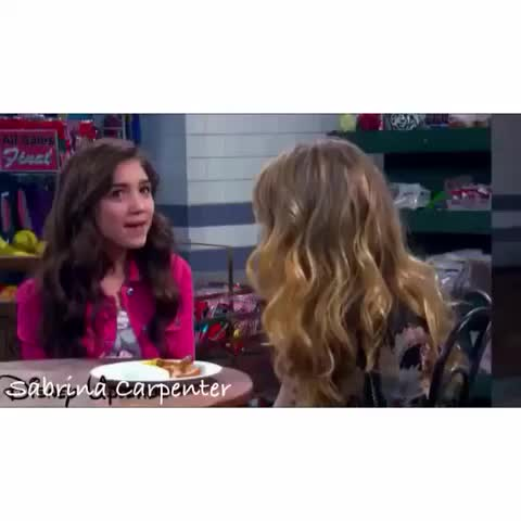 girl meets farkles choice cast Girl meets world rilaya rucas i always regarded maya and lucas as farkles complements out of the core four but when love is a choice.