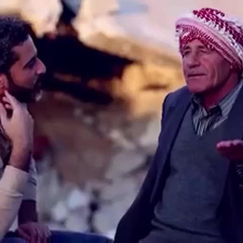 Vine by Mohammed Abdelhady - والله بحب وطني... بحب القدس #فلسطين #القدس ArabVines Instagram, ArabVines, ArabVines24 #arabvines #Palestine #freepalestine
