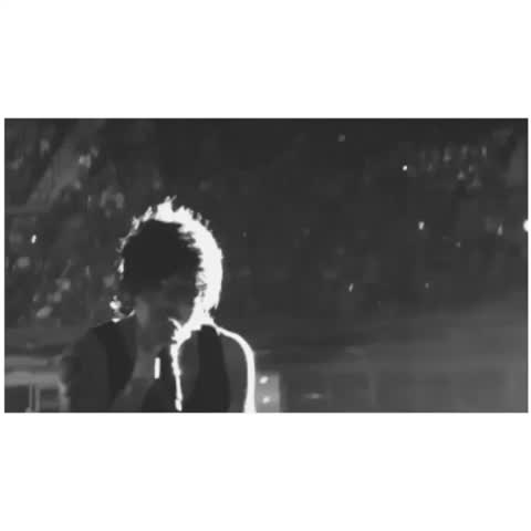 Vine by holly || edits - louis x harry 😍 // dedicated to On The Road Again please revine