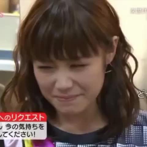 """Watch 鷲尾伶菜 bot's Vine """"Ami.Aya ... : 2015 かわいい : すべての講義"""