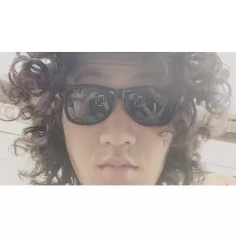 Watch Denamitx S Vine Quot 散髪 Kohh Japanese Haircut Quot
