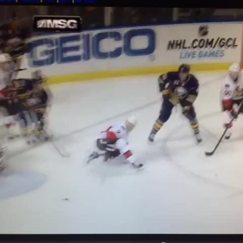 Better look at Eichels 1st career goal. What. A. Snipe. - Vine by Barstool Jordie - Better look at Eichels 1st career goal. What. A. Snipe.