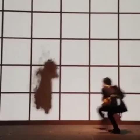 "Watch 霜月紫's Vine ""刀剣乱舞で ..."