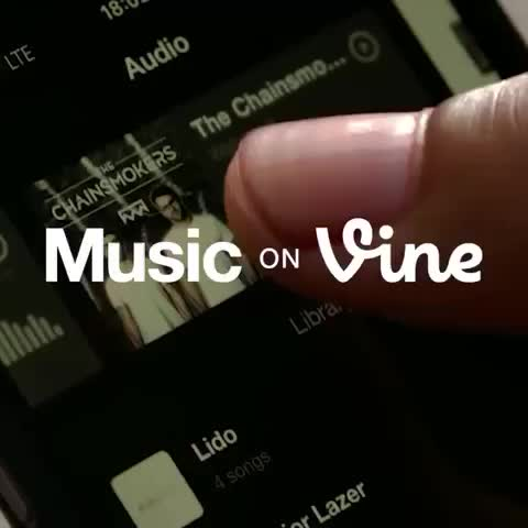 Discover and create with music on Vine ???? - Vine by Vine - Discover and create with music on Vine 🎵