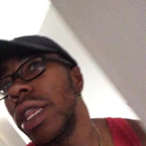 Vine by R.I.P alphaxalfa - Nicki Minaj and Meek Mill arguments