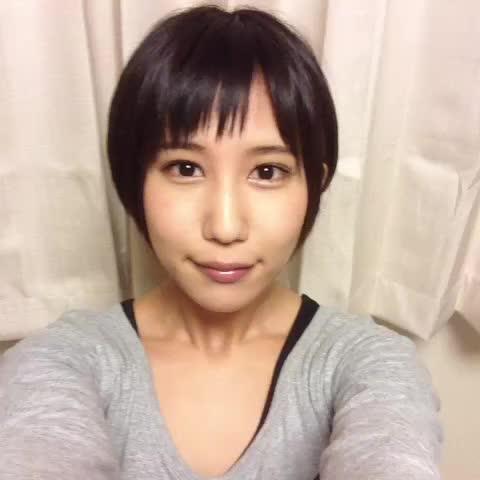 [特集] AV女優在籍 直接会えるお店 | 「AV ...