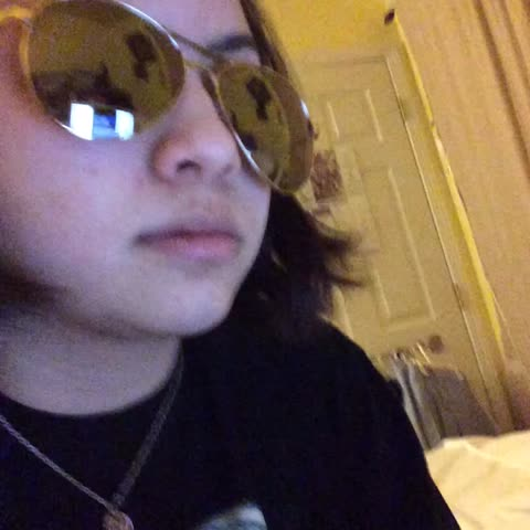 customer service manager essay