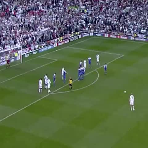 On this day in 2001. - Vine by thepunterspage.com - On this day in 2001.