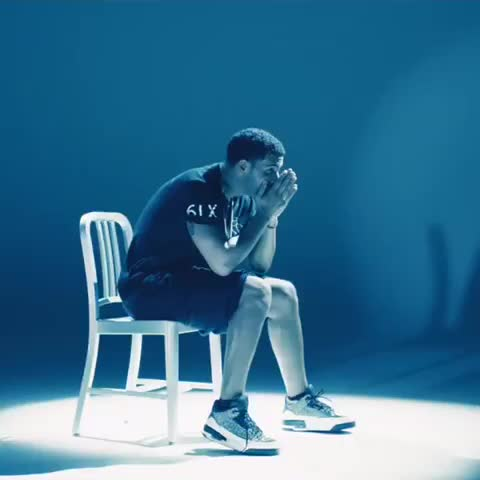 Vine by Genius - ever since i left the city: Drake x Soulja Boy
