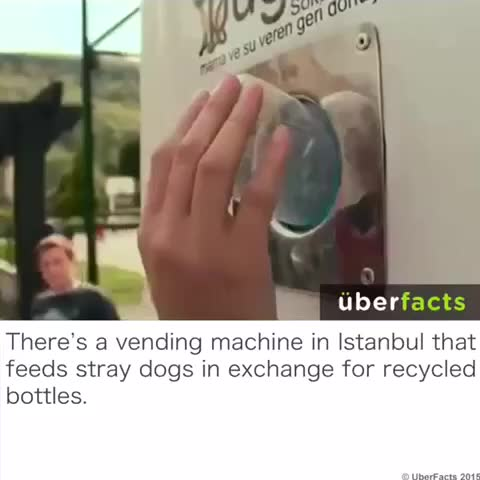 Vine by UberFacts - Awesome. #UberFacts