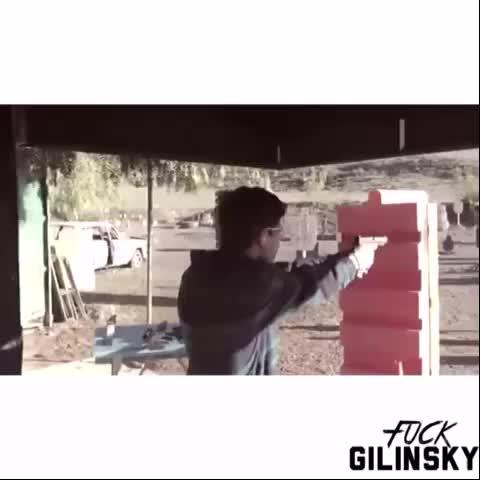 Vine by fuck gilinsky - Rich Kid. ????????