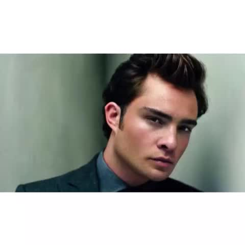 Watch Edit.for.you's V... Ed Westwick
