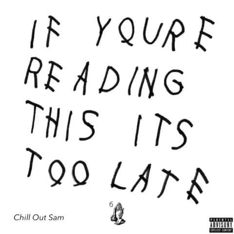 Vine by Chill Out Sam - This is kinda 🔥 (w/ hi im josh )