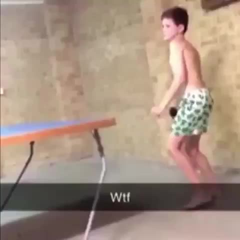 Vine by FunnyVines - The true definition of growing up with siblings.. #funny #GrowingUpWithSiblings #fail Video by sanjidulhuda