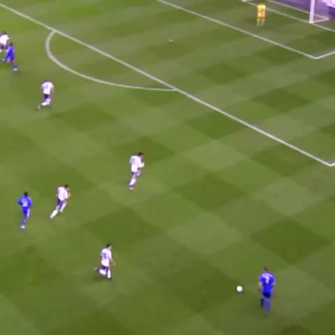 Vine by Chelsea FC - Happy birthday to former Blue Andriy Shevchenko! #CFC #Chelsea #ChelseaFC