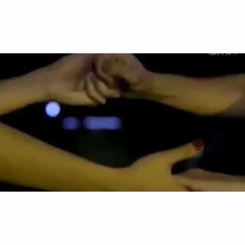 Vine by rastro_vines - these arms were made for holding you // jathea 💕 @whianwamos Glaiza Castro Galura
