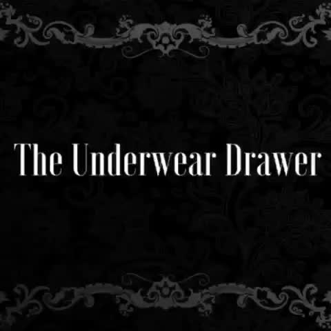 THE UNDERWEAR DRAWER (A Self Help Novel on LGBT Dating) #gay #gays #relationships #love #sex #lgbt #books #novels #writing - Vine by LANGSTON JOHN BLAZE - THE UNDERWEAR DRAWER (A Self Help Novel on LGBT Dating) #gay #gays #relationships #love #sex #lgbt #books #novels #writing