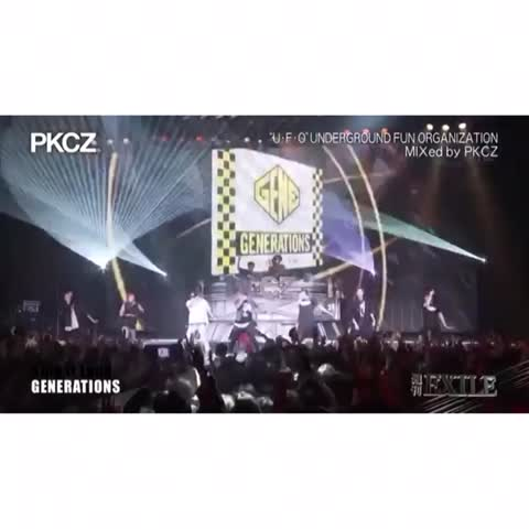 OLQZuEzMOX7