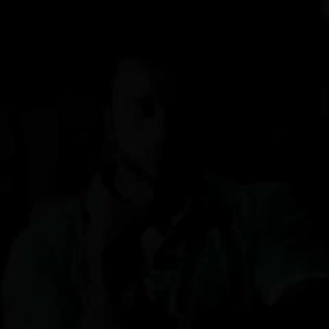 Vine by MustafaHosny - فاللهم يا رازق البشر والطير افتح علينا جميع ابواب الخير #مصطفى_حسني #mustafahosny #mustafa_hosny