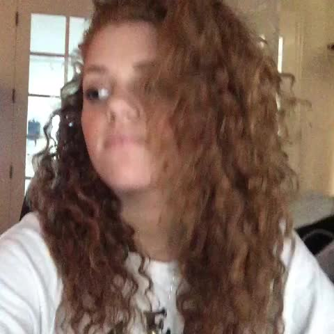 Vine by Mahogany *LOX* - when earned it plays