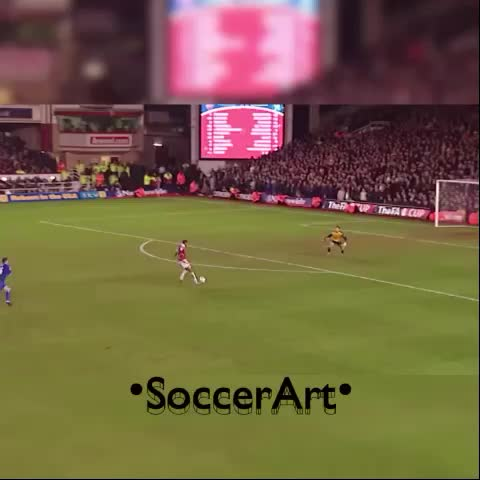 ????Thierry Henry????                          This vine is for Best of Arsenal                                        #SoccerArt - Vine by SoccerArt #USWNT - 🔥Thierry Henry🔥                          This vine is for Best of Arsenal                                        #SoccerArt