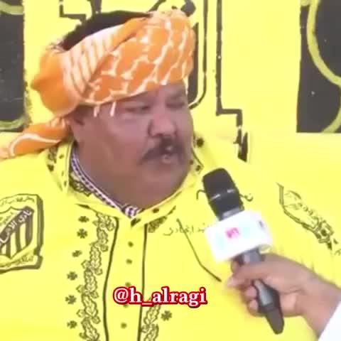 Vine by هتّان الصبحي - #الاهلي سبب رئيسي لـ امراض القلب والشرايين بالنسبة لـ #الاتحاد