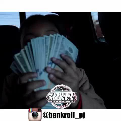 1 2 poker bankroll
