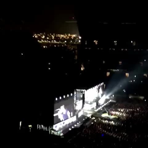 The show has started! Clouds is on #OTRAPhilly - Vine by OTRA Updates - The show has started! Clouds is on #OTRAPhilly