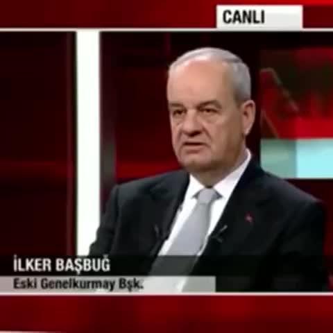 İlker Başbuğ; Sözde şike sürecinde Fenerbahçe taraftarı bir tarih yazdı! - Vine by Fenerist - İlker Başbuğ; Sözde şike sürecinde Fenerbahçe taraftarı bir tarih yazdı!