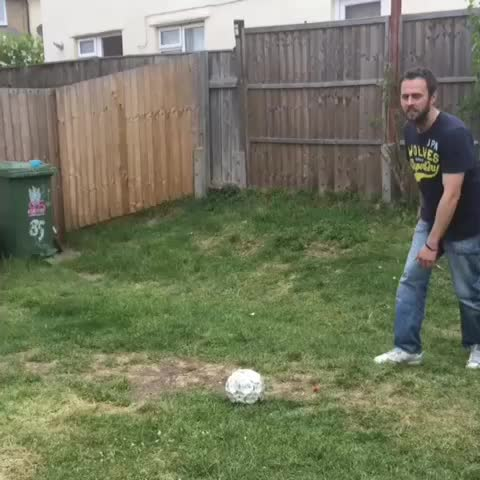 The perfect slide tackle... W/Matthew James & binky #stcomedy - Vine by Twigz Fitz - The perfect slide tackle... W/Matthew James & binky #stcomedy