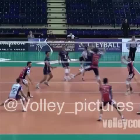 WAIT FOR IT ???????????????? #volleyball #volleyballhit  #volleyballprobs #popular #popularpage #sports #BestSportsVines #sportsvines #lol #lmao #LMFAO - Vine by Volleyball Videos - WAIT FOR IT 😂😂😂😂 #volleyball #volleyballhit  #volleyballprobs #popular #popularpage #sports #BestSportsVines #sportsvines #lol #lmao #LMFAO