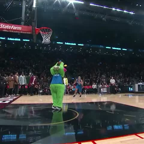 Vine by Bleacher Report - Just STOP!