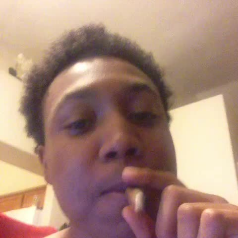 my mom never says yes ???????? - Vine by King Z - my mom never says yes 😒😒