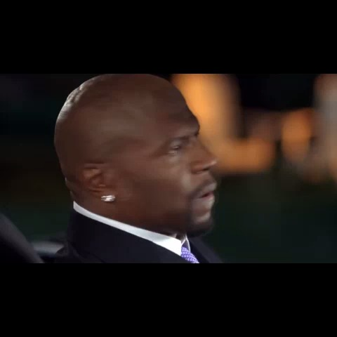 Everytime I hear 1000 miles lol. #specialk #deleting #whitechicksagain #TerryCrews - SPECIALKs post on Vine