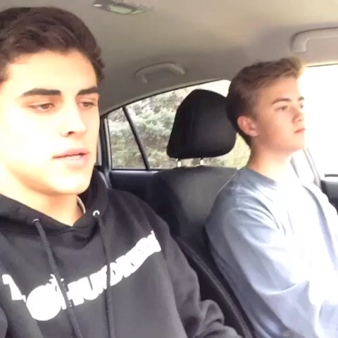Jack and Jacks post on Vine - Radio Music... #allthesame - Jack and Jacks post on Vine