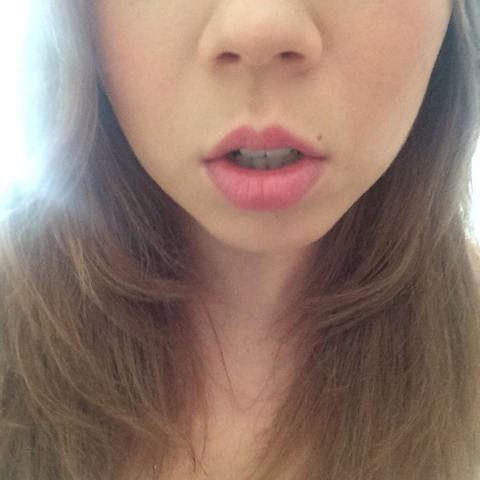 Jennette McCurdys post on Vine - Girls... - Jennette McCurdys post on Vine
