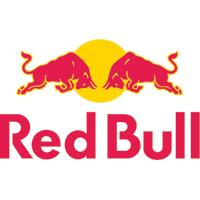 Red Bull Japan