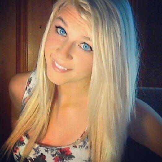 Shelby Harmon's Profile - Vine