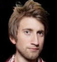 gavin free quotes