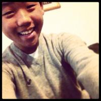 Nathan Cho's Profile - Vine