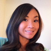 Joanne Lam's Profile - Vine - 45.8KB